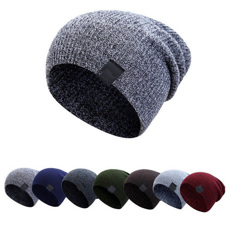 e87e3ad8 men beanie - Hats & Caps Prices and Deals - Jewellery & Accessories Jul  2019 | Shopee Singapore
