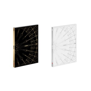 Photobook Bookmark Pre Order CD Photocard Set X1 Photo Stand Quantum Leap Ver. Postcard AR Photocard Folded Poster with Extra Decorative Stickers 1st Mini Album Soaring : Quantum Leap