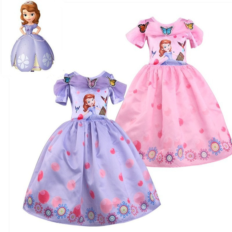 0ac535cf1 Super Mario Bros Kids Cosplay T Shirts Luigi/Wario/Princess Peach/Waluigi/ Mario | Shopee Singapore