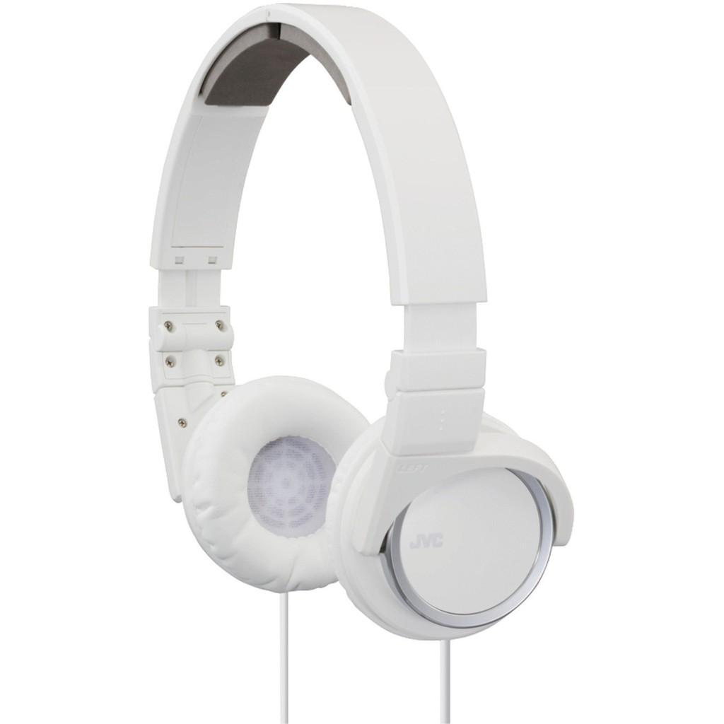 Onanoff Buddyphones Inflight On Ear Volume Limiting Kids Headphone Audio Technica Ath S200bt S200 Bt Black For Travel Shopee Singapore