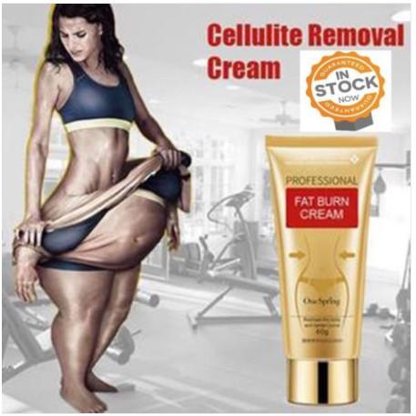 2ea75e1831 Leg Arm Slimming Burning Weight Loss Detox Dissolve Fat Wrap Beauty Care |  Shopee Singapore