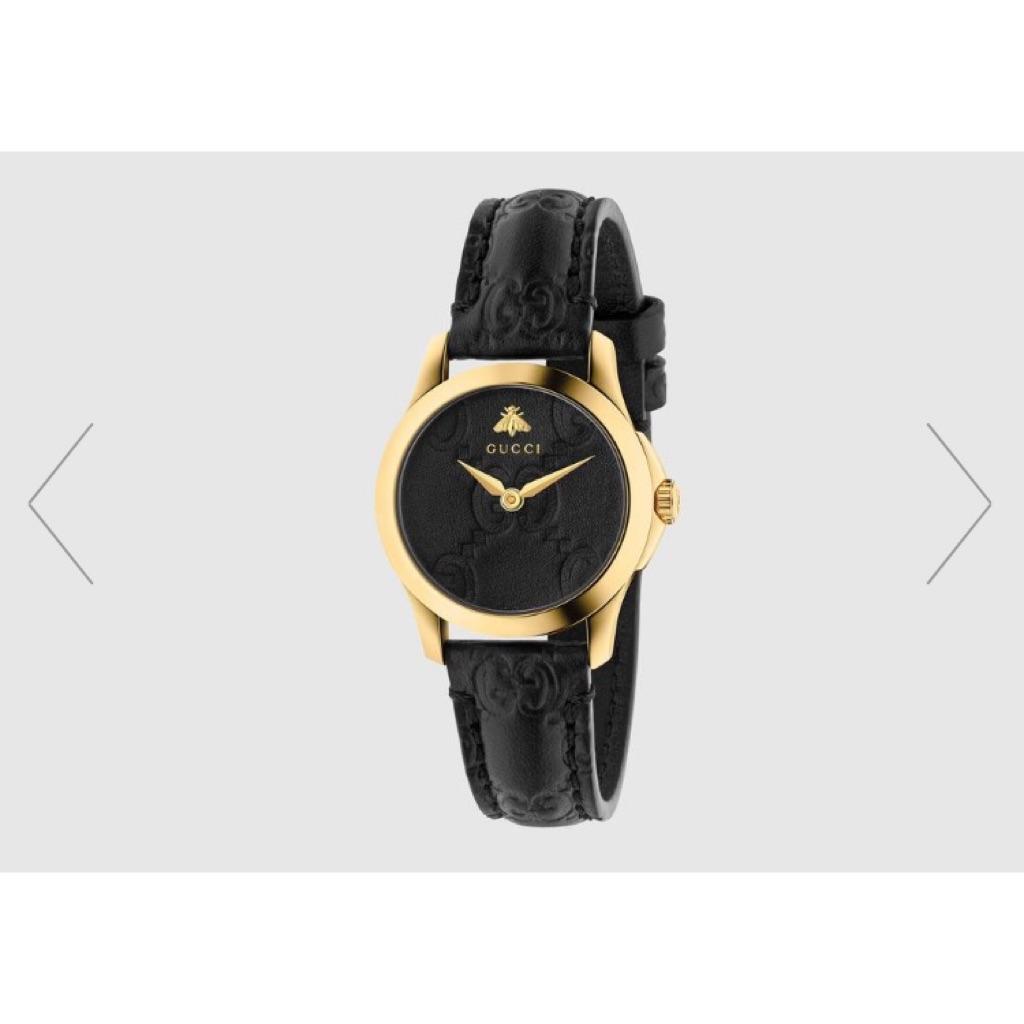9951ac9d412 Gucci G-Timeless YA1264062 No.56
