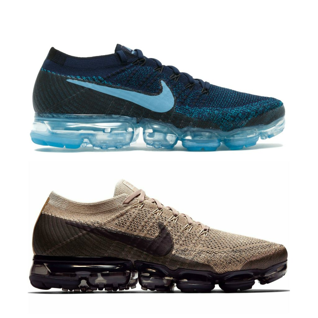 competitive price 14dfe 85bca Nike Air VaporMax Flyknit