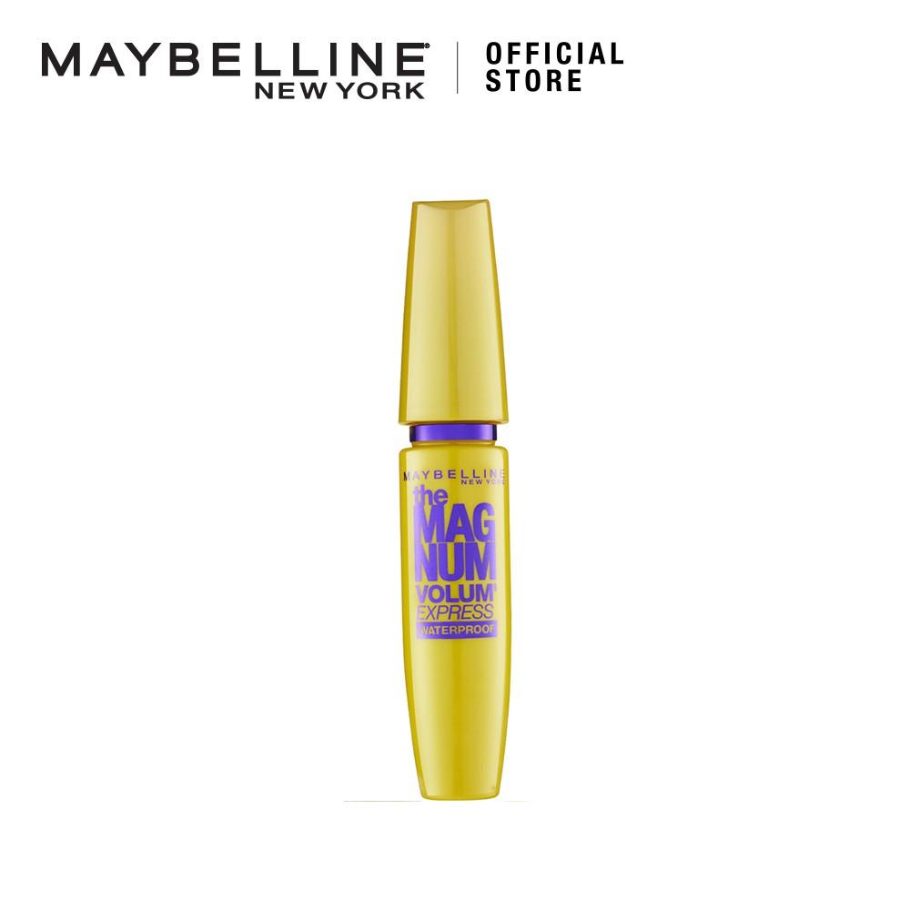fb44336d125 Maybelline Volume Express Falsies Mascara | Shopee Singapore
