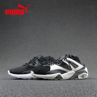 pretty nice d3248 7c9fb free shipping* original Puma Bog Sock Core Puma x BTS Star ...