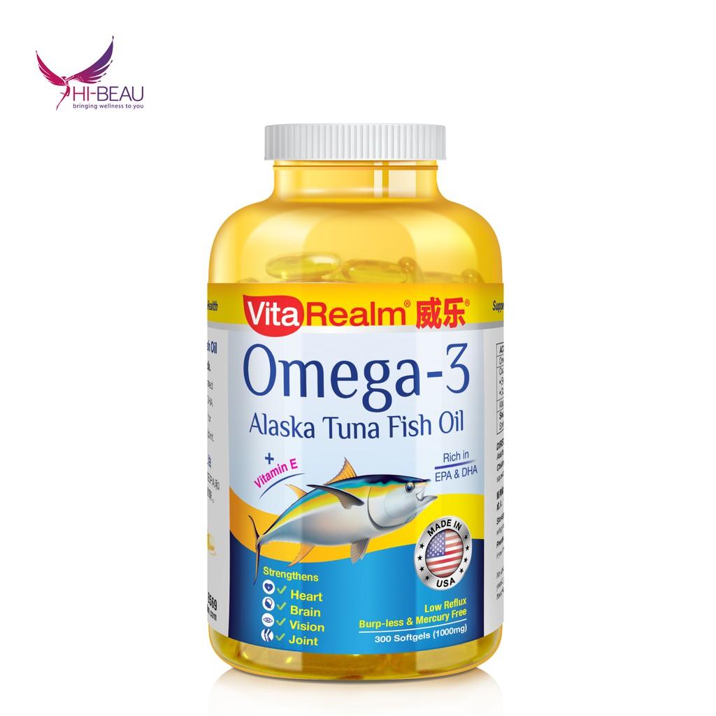 Vitarealm Natural Vitamin C Zinc Efferverscent 1 Shopee Singapore Wellness Omega 3 1000 Mg 150 Buy Get Free
