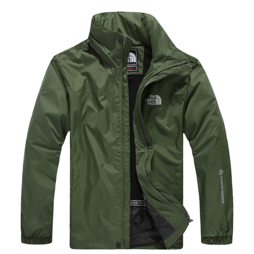 many fashionable another chance outlet on sale Ready Stock THE NORTHFACE WINDBREAKER hoodies S-5XL + free gift Magic Hook