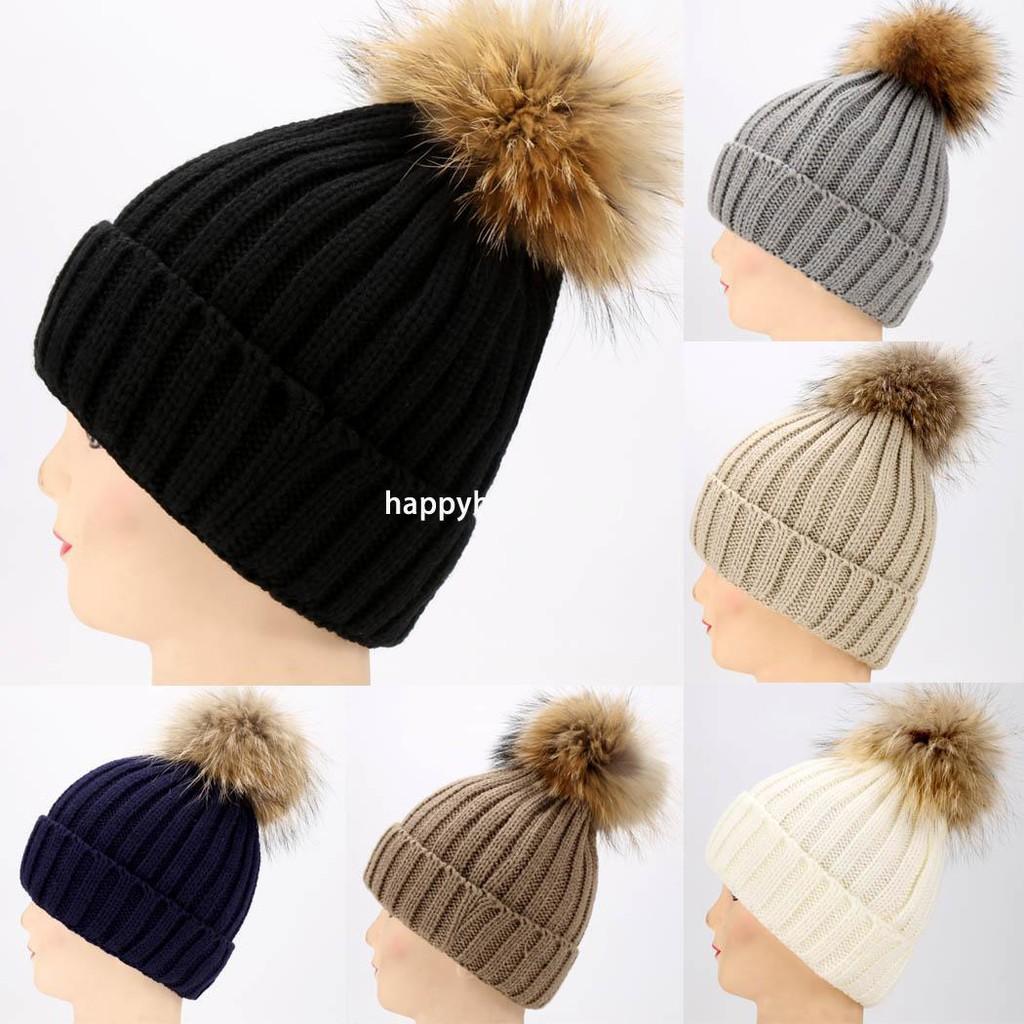 3bc83bfda7e snow cap - Hats   Caps Price and Deals - Jewellery   Accessories Apr 2019