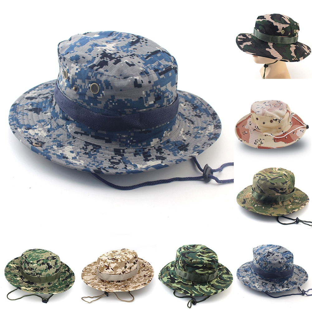 5e80be22 Buy jungle hat - Hats & Caps Promos and Deals - Jewellery & Accessories Jun  2019 | Shopee Singapore
