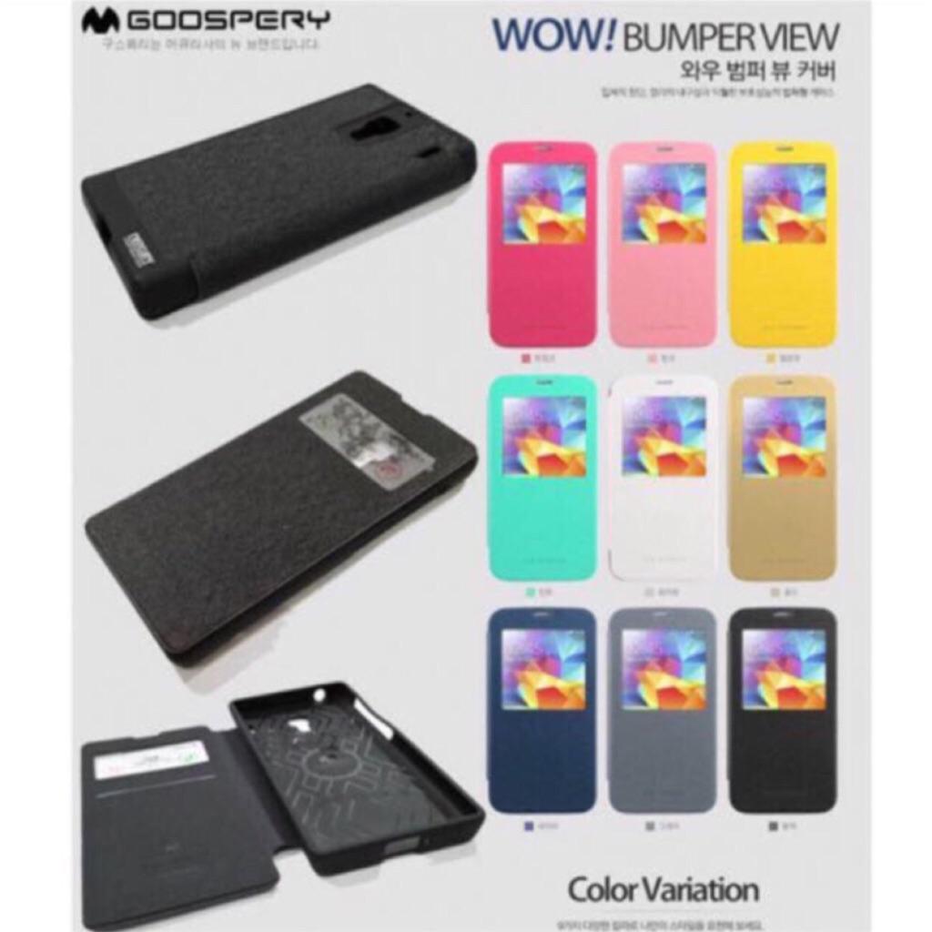 Goospery Sky Slide Premium Bumper Case Mercury Corporation Iphone 8 Gold Shopee Singapore