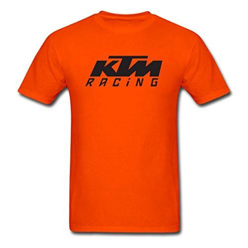 KTM Kids Racing Tee 2017