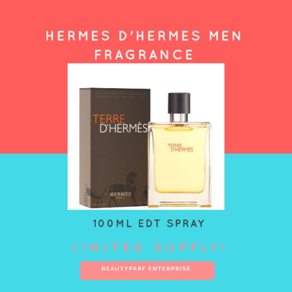 Hermes Jour Dhermes Edp For Women 85ml Shopee Singapore Voyage D Unisex 100ml