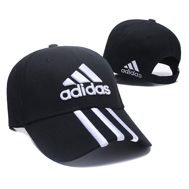 6bff06aea3b8c Kids Adjustable Hat Baseball Cap Kids Cotton Sports Printed Cap ...