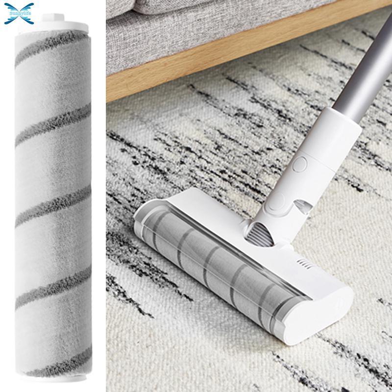 Household Supplies Brush Filter Kit Accessories Roller Brush Practical
