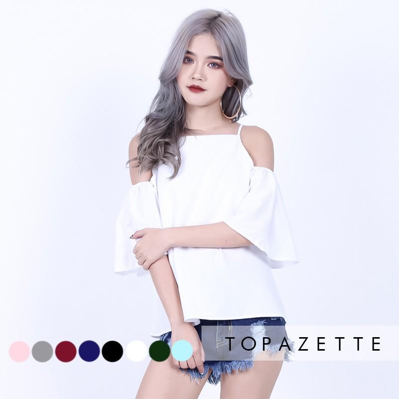 b814f2808180ce topazette, Online Shop | Shopee Singapore
