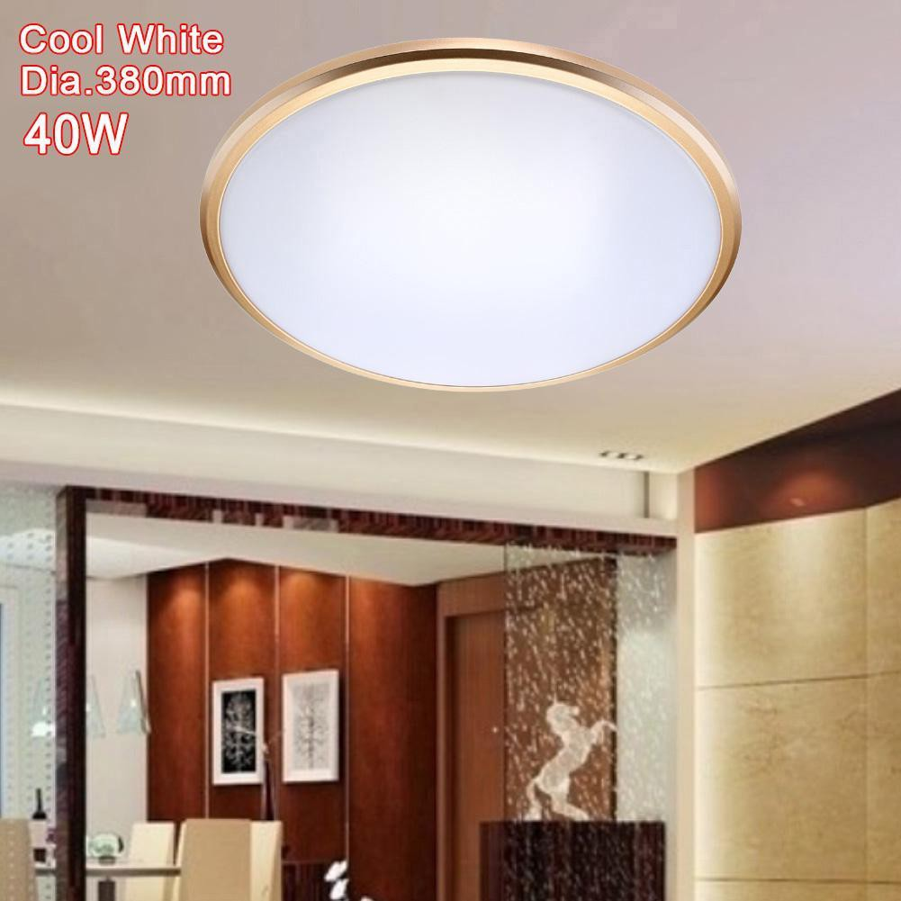 white lamp led lighting melodi ikea gb ceiling en products ceilings pendant lights