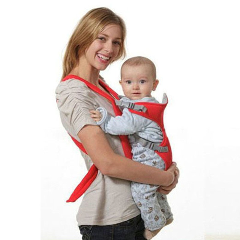 24840f8ff57 Tula Toddler Carrier (2) - AUTHENTIC