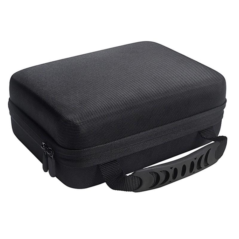 UltraSafe Potable Case NOCO Genius Boost Plus GB40 1000 Amp 12V Jump Starter EVA
