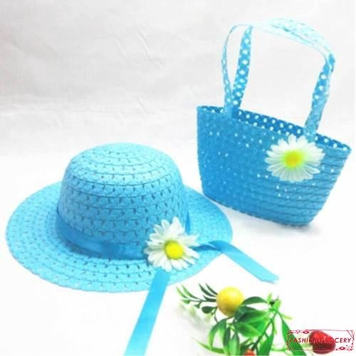 3f0144ec0e4 pink hat - Hats   Caps Price and Deals - Jewellery   Accessories Mar 2019