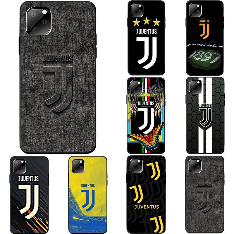 cover iphone 7 juventus