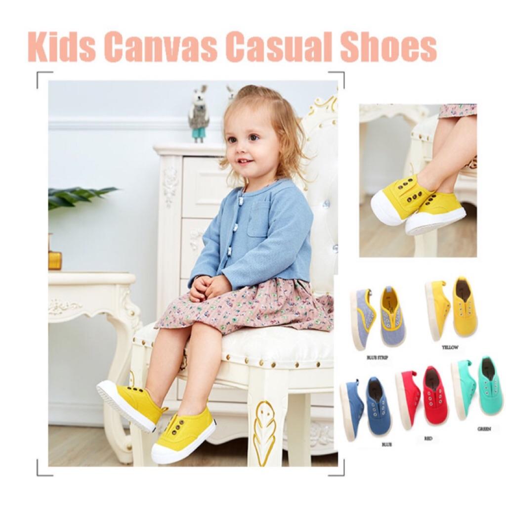 655a4c8fb Korean Cogibie 2pcs Children Toddler Kids Boys PJ Pajamas Nightwear  Sleepwear   Shopee Singapore
