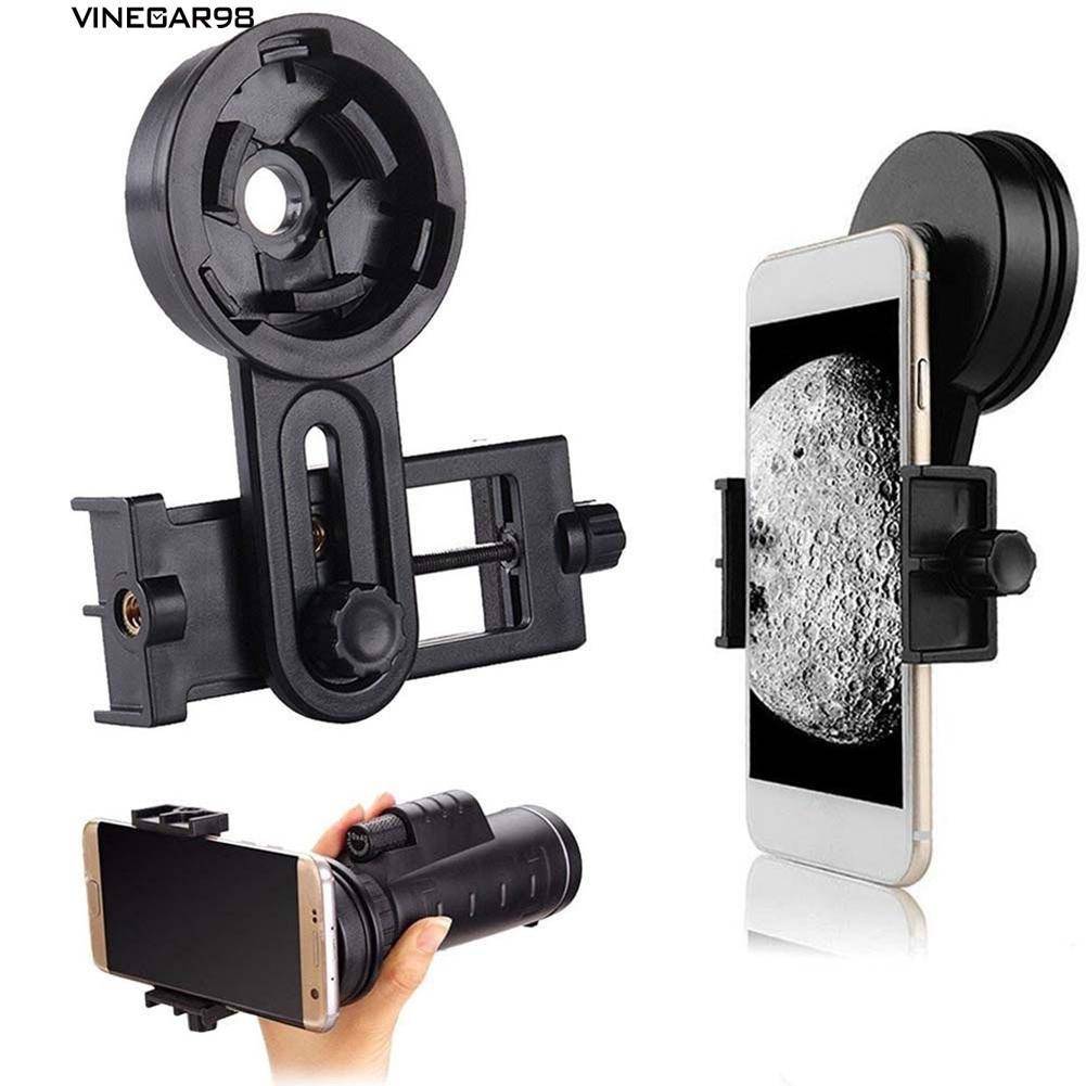 GUB PLUS3 Mountain Bike Aluminum Phone Holder Nylon Rotatable Phone Holder GU Lenker
