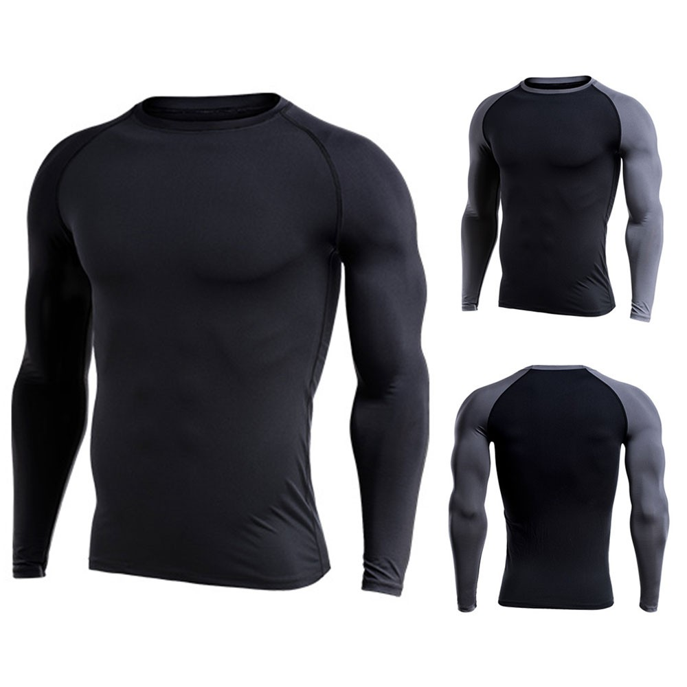 003c8cfbb Tukiie  Top Quality Arsenal Long Sleeve Jersey T-Shirt Training Wear ...