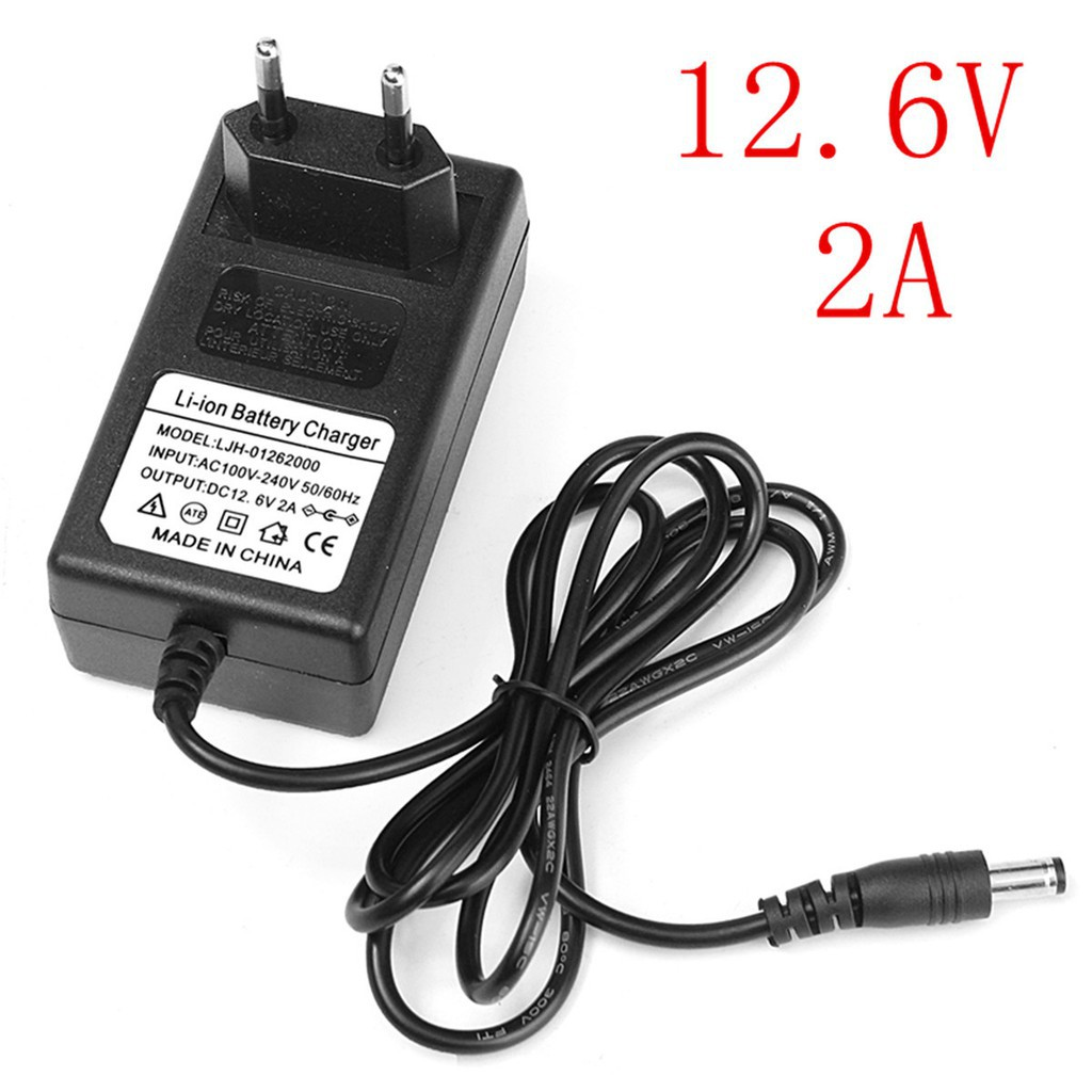 2pc x  5V Dual USB Port 2A//1A In-Car Lighter 2000mAh Power Plug Charger Adapter