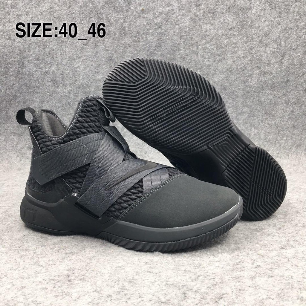 info for f73a8 c0ed3 Adidas ZX 750 Grey Charcoal BB1222 40 Grey Running Shoes  Shopee Singapore