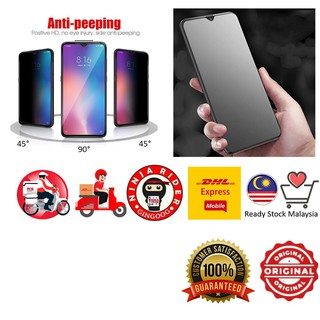 Service Iphone And Xiaomi In Serpong