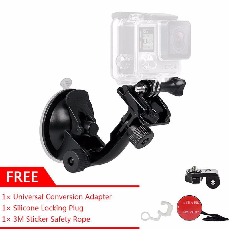 4 5 x Anti Vibration  Rubber Locking Plug for Gopro HD Camera Hero 1 2 3 3