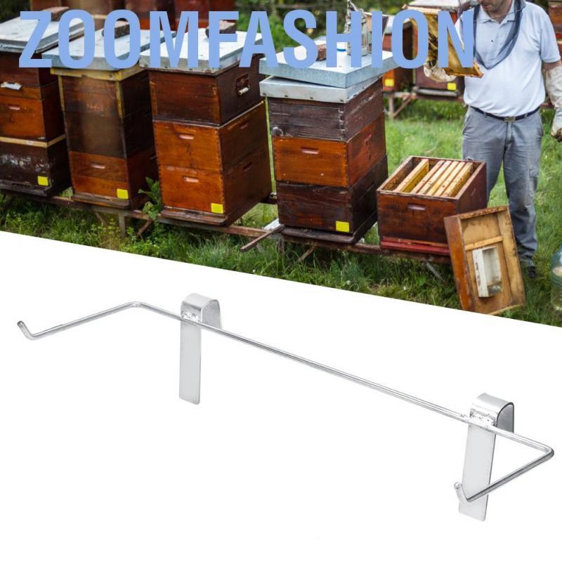 Wire Tensioner Crimping Crimper Beekeeping Tool 2 pack bee bees hive beehive