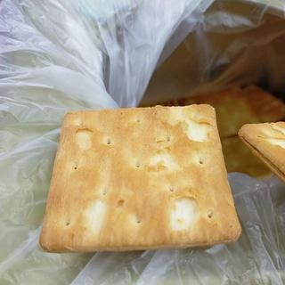 🔥Ready STOCK🔥 Shoon fatt biskut naiyu Corn 500g | Shopee