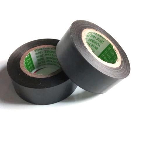 Electrical PVC Insulation Insulating Tape 17mm 10m Flame Retardant random color✿