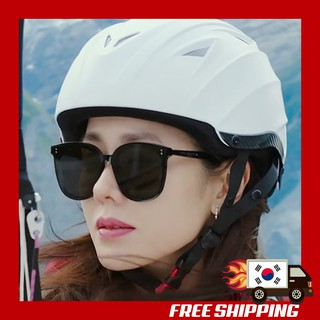 Gentle Monster] Crash Landing on You! Son Ye-jin's sunglasses 'MY MA 01' |  Shopee Singapore