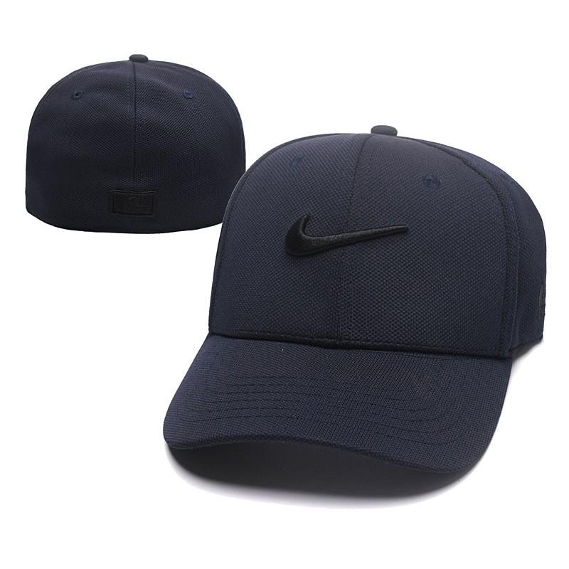 women cap - Hats   Caps Price and Deals - Jewellery   Accessories Mar 2019   197be3792810