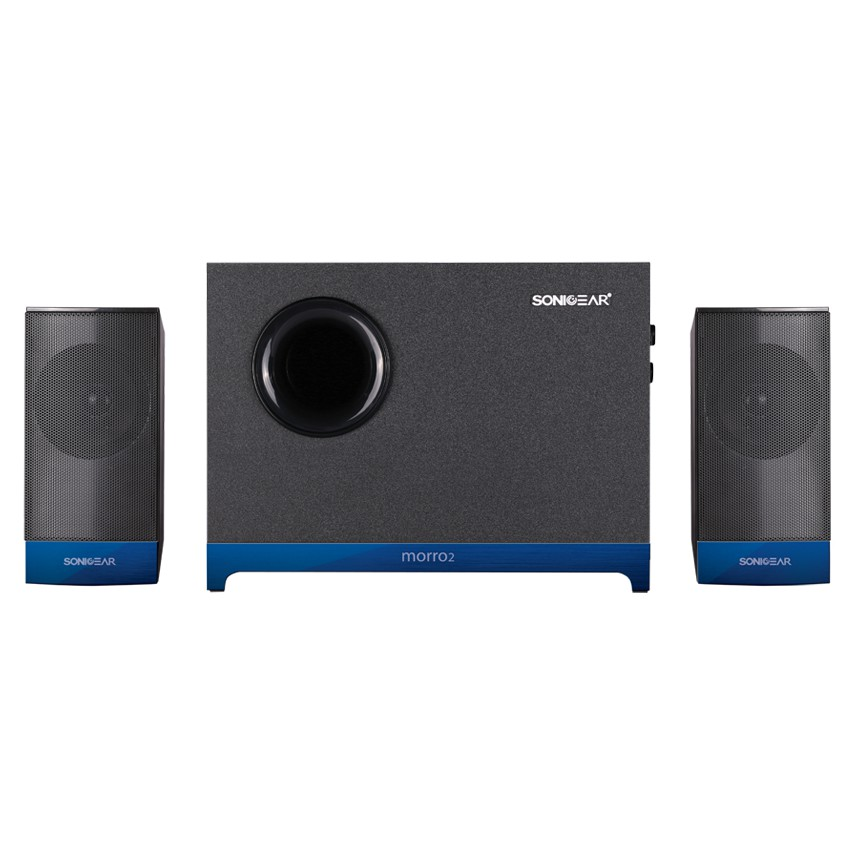 18206598282 Logitech Speaker System Z506 Black 5.1 Surround Speaker | Shopee Singapore