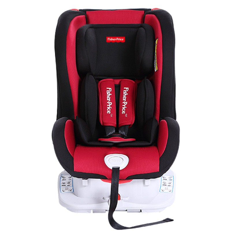 Fisher Price Child Car Seat ZBFPS320