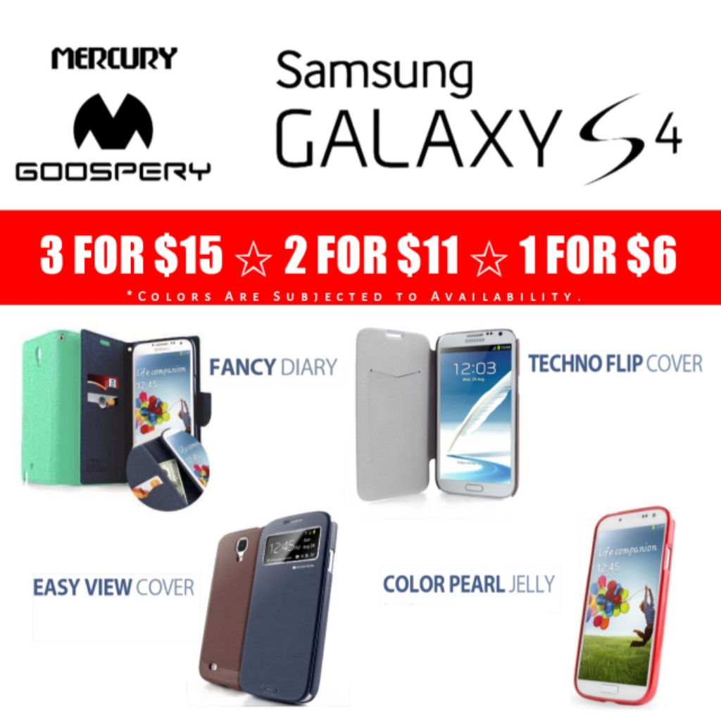 1 For 1samsung Note 2 Authentic Mercury Jelly Phone Covers Case Samsung Galaxy J5 Prime Clear Shopee Singapore