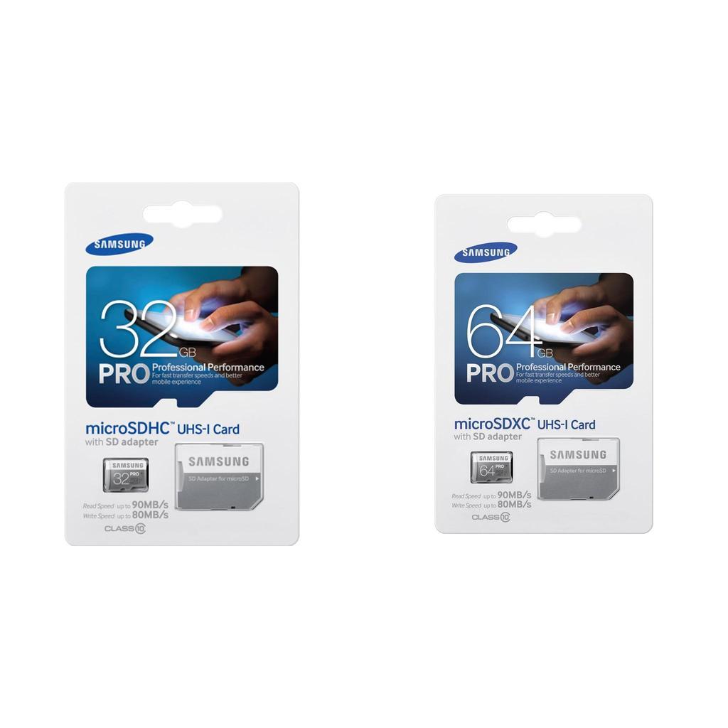 Sandisk Ultra Class 10 16gb 32gb 64gb 128gb 80mbs Sdhc Xc Uhs 1 Cl10 Speed 80mb S Microsd Card Shopee Singapore