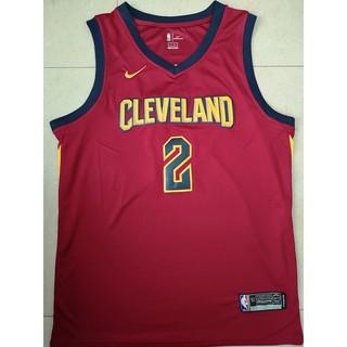 new concept 6eac1 68365 Nike NBA 18/19 Cleveland Cavaliers Collin Sexton NO.2 ...