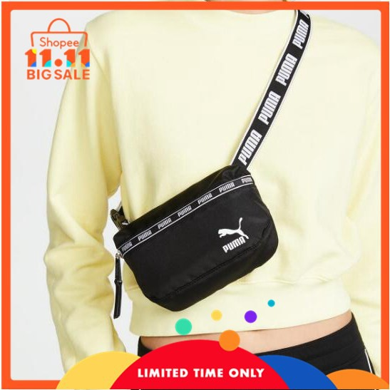 puma bag - Sling Bags Price and Deals - Women s Bags Apr 2019 ... 3990f60b54af9