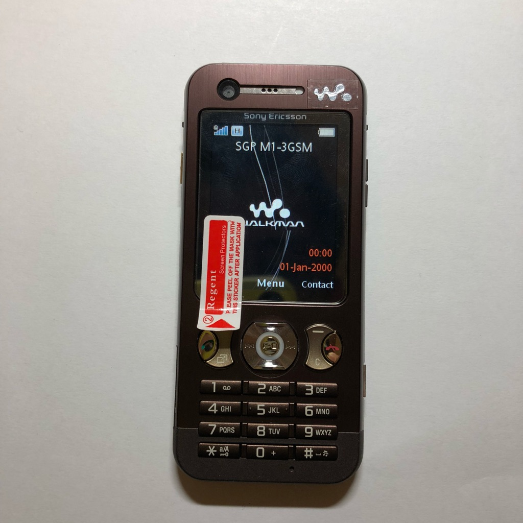 LES SONY-ERICSSON W890I APPLICATION TÉLÉCHARGER