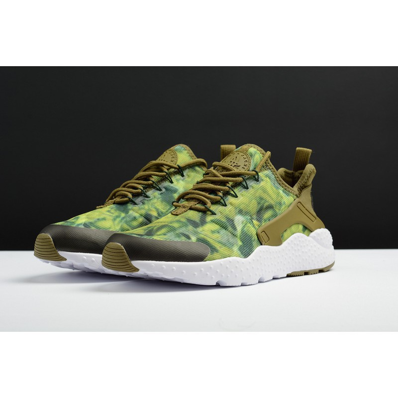 667e1a83ac2 ... low price ready stock mens shoes nike sb blazer low couple shoes  sneakers kasut shopee singapore