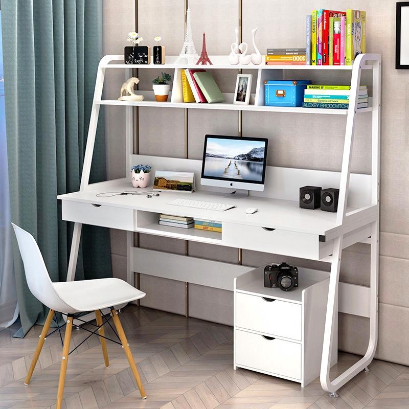 Bedroom Desk Children S Study Table