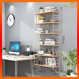 Shelving Units Online Sale Furniture Home Living Feb 2021 Shopee Singapore