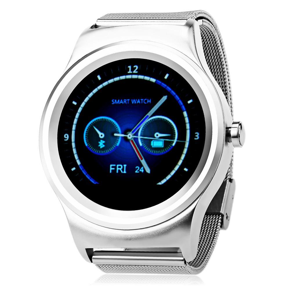 NO.1 F5 Heart Rate Monitor Smart Watch GPS Heart Rate Monitor Wristband | Shopee Singapore