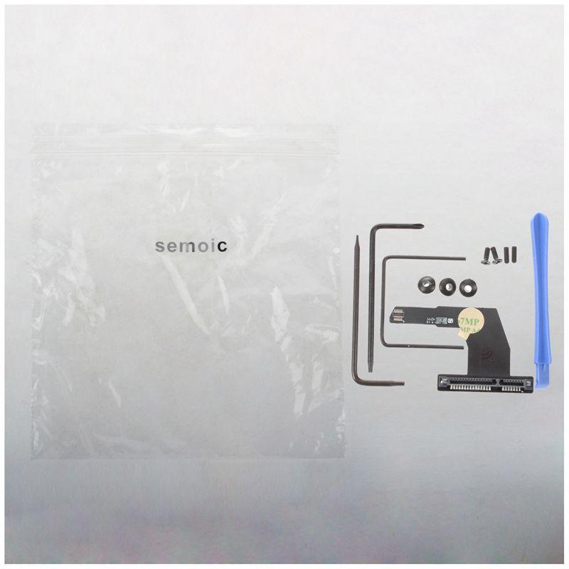 Semoic ADMP401 MEMS Microphone Breakout Module Board for Arduino