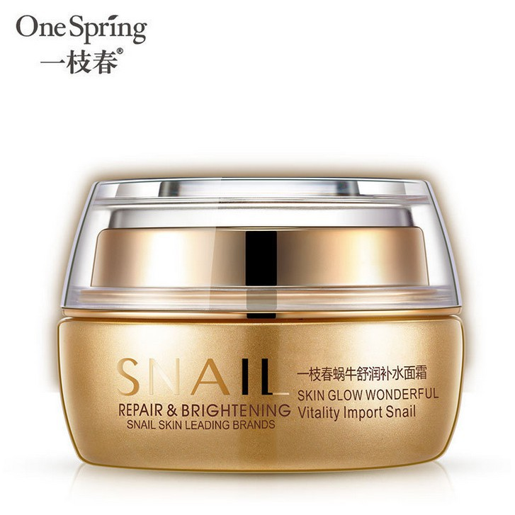 68bb6e3a85 5 Pcs Skin Care Set Moisturizing Hydration Cream Anti Aging