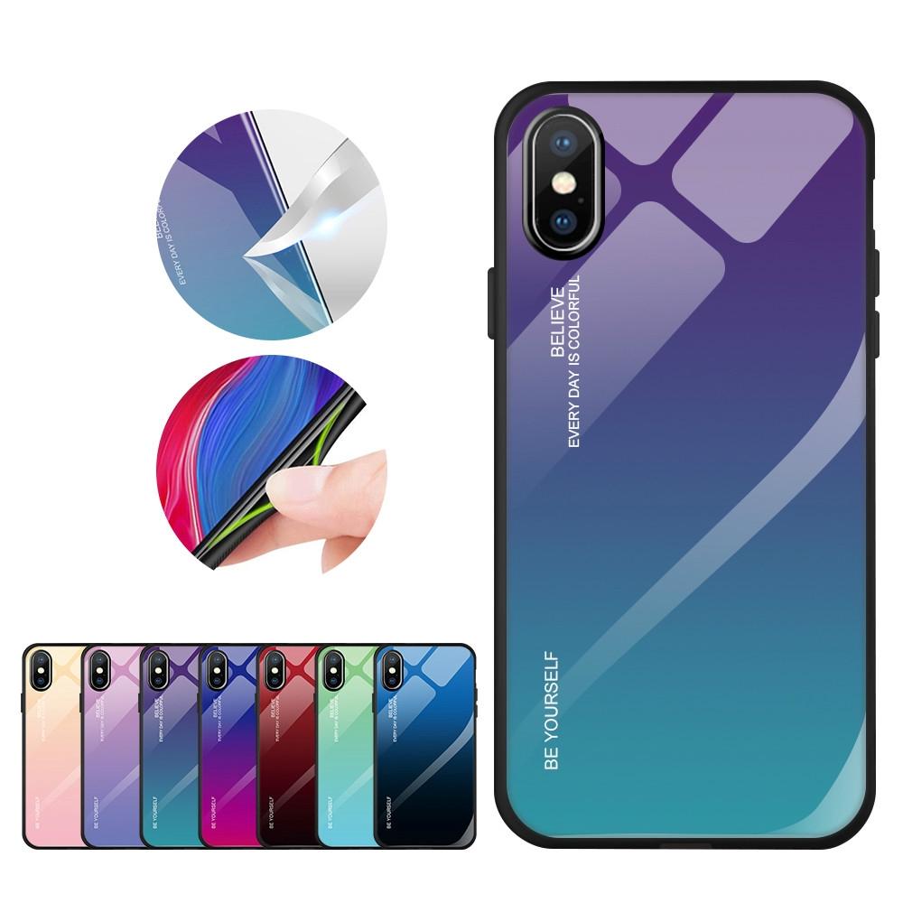 For Huawei Maimang 6 Panda Pattern Soft Rubber TPU Phone Back Case Cover | Shopee Singapore